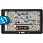 Garmin Dezl 760LMT Truck GPS with Lifetime Maps & Traffic