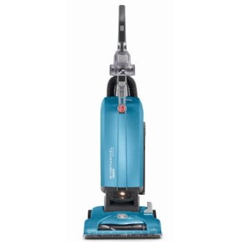 Hoover UH30300 WindTunnel T-Series Bagged Upright Vacuum