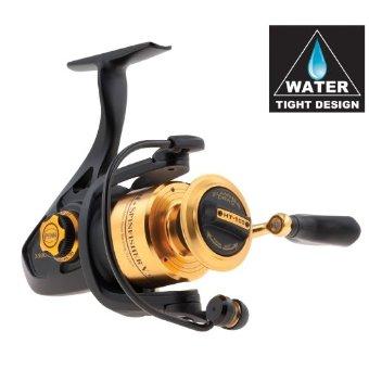 Penn Spinfisher V 3500 Spinning Reel (SSV3500)