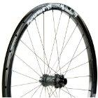 Reynolds MTN AM Carbon Wheelset (26)