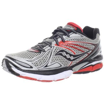 Saucony Hurricane 15 Men's Running Shoes (Available in 3 Colors)