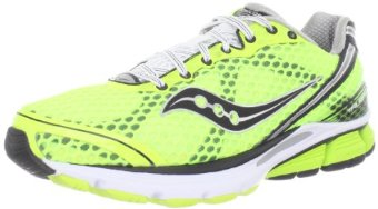 Saucony Triumph 10 Men's Running Shoes (Available in 3 Colors)