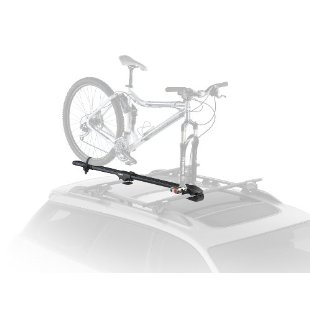 Yakima ForkLift Rooftop Bike Rack