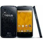 Google Nexus 4 16GB Phone (Unlocked)