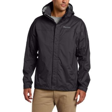 Marmot Precip Men's Jacket (6 Color Options)