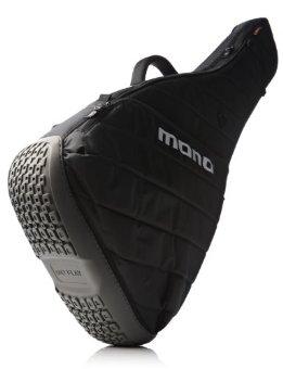 Mono Vertigo M80 Electric Guitar Case (M80-VEG-BLK)