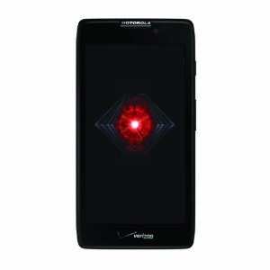 Motorola DROID RAZR MAXX HD 4G Android Phone (Verizon Wireless)