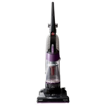 Bissell CleanView Vacuum with OnePass (9595)