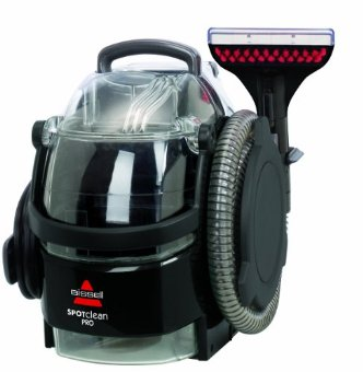 Bissell SpotClean Pro Deep Cleaner (3624)