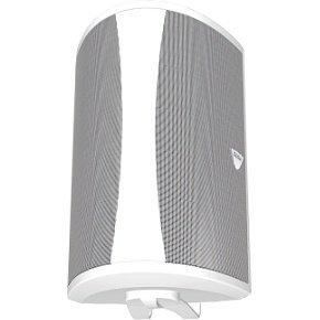 Definitive Technology AW 5500 Outdoor Speaker (Single, White)