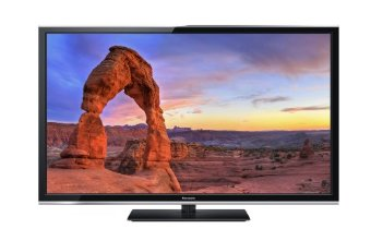 "Panasonic Viera TC-P50S60 50"" 1080p 600Hz Plasma TV"