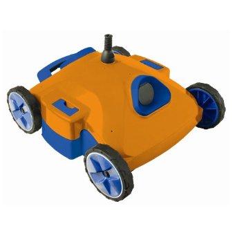 Aquabot AquaFirst Super Rover Robotic Pool Cleaner (NE3285F)
