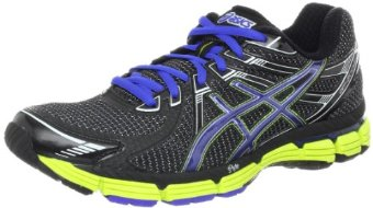 Asics GT-2000 Men's Technical Running Shoes
