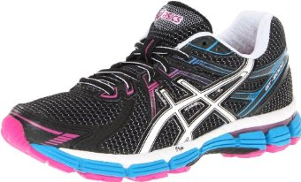 Asics GT-2000 Women's Technical Running Shoes (4 Color Options)