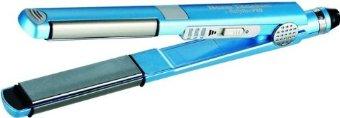 Babyliss Pro Nano Titanium 1 U Styler (BABNT2071)