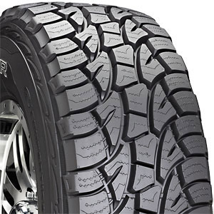 285 75 16 >> Cooper Discoverer Atp 285 75 16 75r16 Tires Set Of 4 Compare Prices Set Price Alerts And Save With Gosale Com