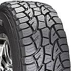 Cooper Discoverer ATP 285/75-16 75R16 Tires (Set of 4)