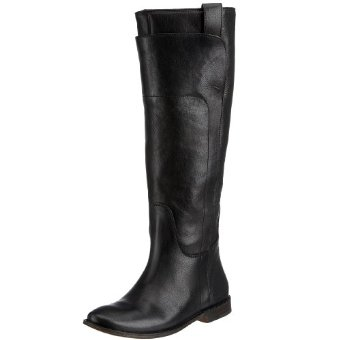 Frye Paige Tall Riding Boots (5 Color Options)