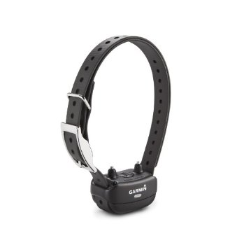 Garmin BarkLimiter Dog Training Device