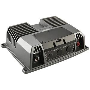 Garmin GSD 26 Digital Black Box Network Sounder with Spread Spectrum Sonar Technology (010-00958-00)