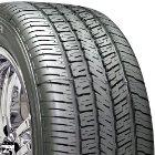 Goodyear Eagle RS-A Tires (245/50R20 102V, Set of 4)