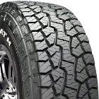 Hankook DynaPro ATM RF10 Off-Road Tires 265/70R17 113T (Set of 4)
