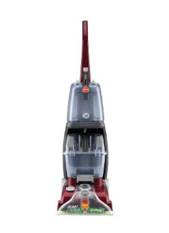 Hoover Power Scrub Deluxe Carpet Washer (FH50150)