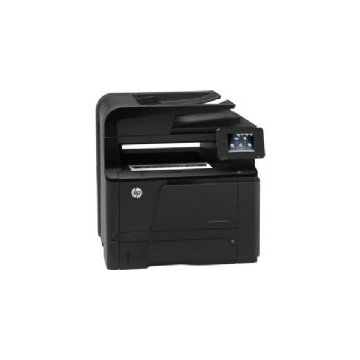 HP LaserJet Pro 400 MFP M425dn All-in-One Printer (CF286A#BGJ)