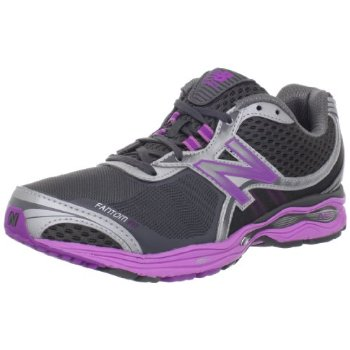 New Balance 1765 Women's Fitness Walking Shoes (3 Color Options)