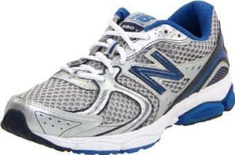 New Balance 580 Men's Running Shoes