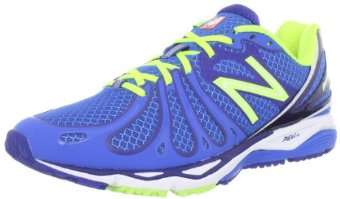 New Balance 890v3 Men's Running Shoes (7 Color Options)