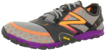 New Balance Minimus 10v2 Trail Running Shoes (WT10v2, 3 Color Options)