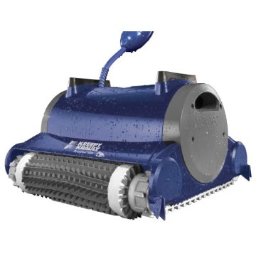 Pentair Kreepy Krauly Prowler 820 Robotic Inground Pool Cleaner (360031)
