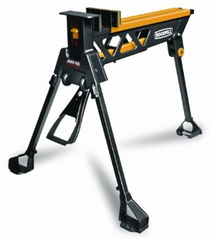 Rockwell JawHorse Sheetmaster Workstation (RK9002)