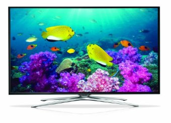 Samsung UN32F5500 32 1080p 60Hz LED Smart TV