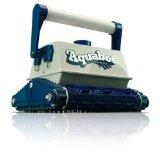 Aquabot Classic Robotic Pool Cleaner