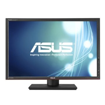 Asus PA248Q 24 LED IPS Professional Graphics Monitor