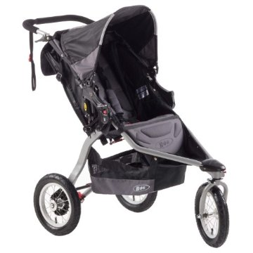 BOB Revolution CE Single Stroller (4 Color Options)