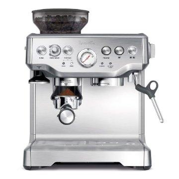Compare Prices on Kitchen Appliances | GoSale.com
