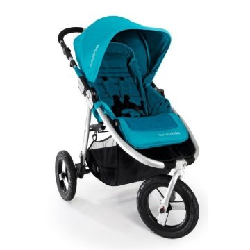 Bumbleride Indie Stroller (5 Color Options)
