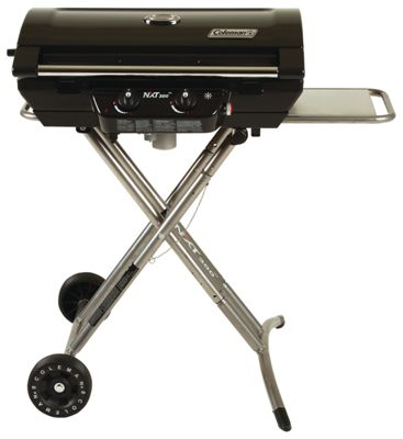 Coleman NXT 300 Portable Propane Grill