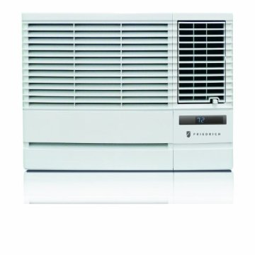 Friedrich CP08G10 Chill 7800 BTU Window Air Conditioner