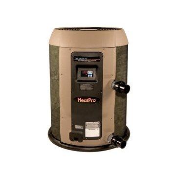 Hayward HP21104T HeatPro 110,000 BTU Pool Heat Pump