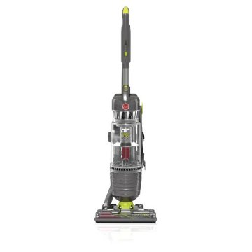 Hoover WindTunnel Air Pro Vacuum (UH72450)