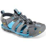 Keen Clearwater CNX Sandal (Women's, 19 Color Options)