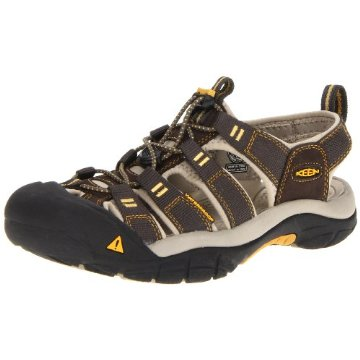 Keen Newport H2 Sandals (Men's, 23 Color Options)