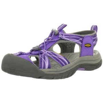 Keen Venice H2 Sandals (Women's, 19 Color Options)