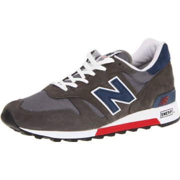 New Balance 1300 Classic Men's Running Shoes (4 Color Options)