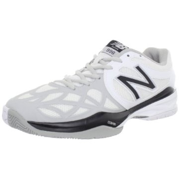 huge selection of 7161e 34ca8 New Balance 996 Men's Lightweight Tennis Shoes ( MC996, 3 Color Options) |  Compare Prices, Set Price Alerts, and Save with GoSale.com