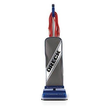 Oreck XL 2100RHS 8lb Commercial Vacuum